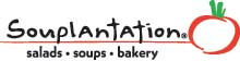 Souplantation coupon codes