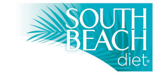 South Beach Diet coupon codes