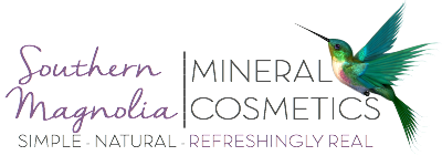 Southern Magnolia Minerals coupon codes