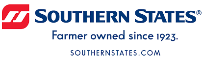 Southern States Cooperative coupon codes