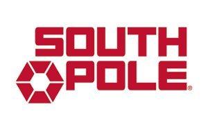 Southpole coupon codes