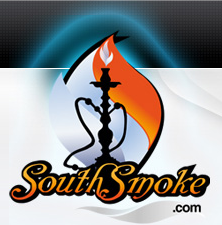 Southsmoke coupon codes