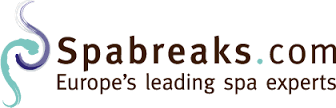 SpaBreaks.com coupon codes