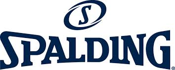 Spalding coupon codes