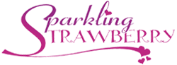 Sparkling Strawberry coupon codes
