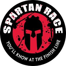 Spartan Race coupon codes