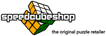 Speed Cube Shop coupon codes