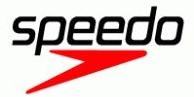 Speedo Australia coupon codes