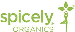 Spicely Organics coupon codes