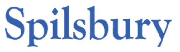 Spilsbury coupon codes