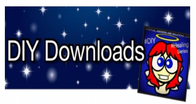 DIY Downloads coupon codes