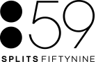 Splits59 coupon codes