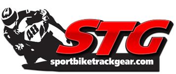 Sport Bike Track Gear coupon codes
