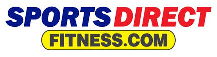 Sports Direct Fitness coupon codes