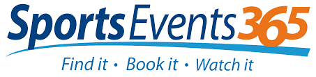 Sports Events 365 coupon codes