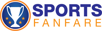 SportsFanfare coupon codes