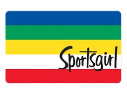 Sportsgirl Australia coupon codes