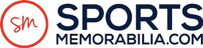 SportsMemorabilia.com coupon codes