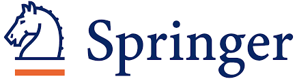 Springer coupon codes