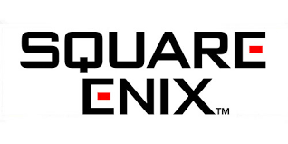 Square Enix coupon codes