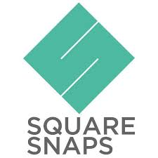 Square Snaps coupon codes
