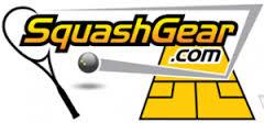 SquashGear coupon codes