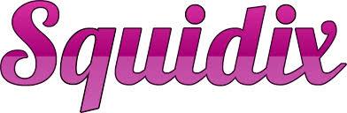 Squidix Web Hosting & Development coupon codes