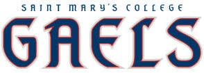 St. Mary's Gaels coupon codes