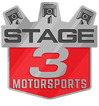 Stage 3 Motorsports coupon codes
