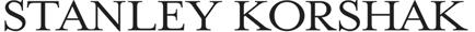 Stanley Korshak coupon codes