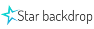 StarBackdrop coupon codes
