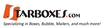 StarBoxes coupon codes