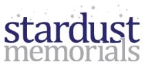 Stardust Memorials coupon codes