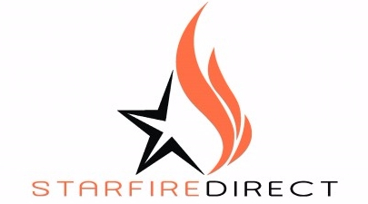Starfire Direct coupon codes