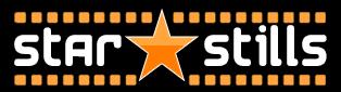 Starstills.com coupon codes
