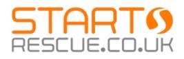 Startrescue.co.uk coupon codes