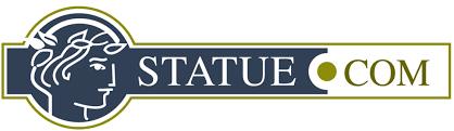 Statue.com coupon codes