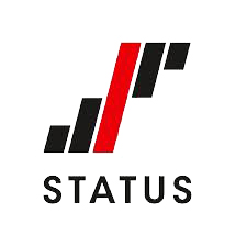 Status Audio coupon codes