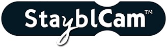 Stayblcam coupon codes