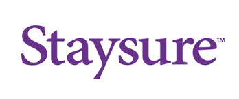 Staysure Insurance coupon codes