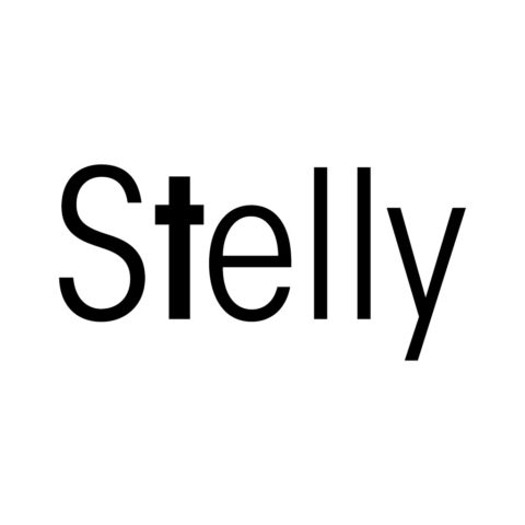 Stelly coupon codes