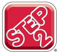 Step2 coupon codes