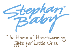 Stephan Baby coupon codes