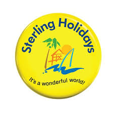 Sterling Holidays coupon codes