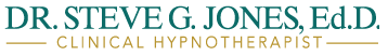 Steve G Jones coupon codes