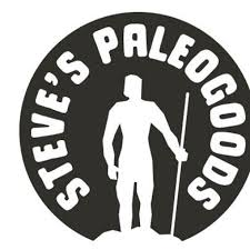 Steve's PaleoGoods coupon codes