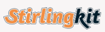 Stirling Kit coupon codes