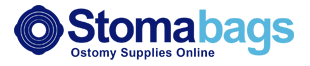 Stomabags.com coupon codes