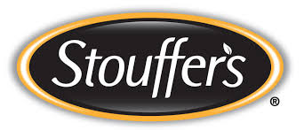 Stouffers coupon codes