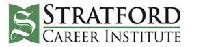 Stratford Career Institute coupon codes